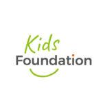 Koningskinderen sluit zich aan bij KidsFoundation