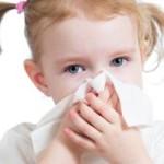 Werkwijze bij kinderen met klachten die op COVID-19 kunnen duiden